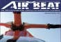 ALEA Air Beat