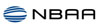 National Business Aviation Association Logo